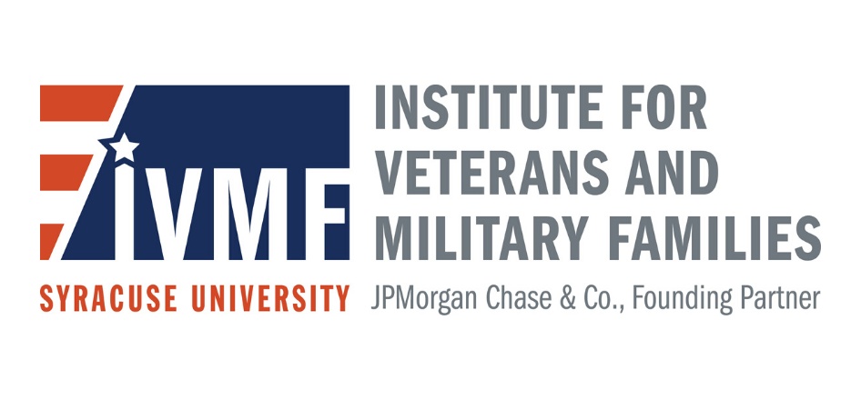 Institute for Veterans and Military Families
